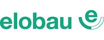 elobau sensortechnology - Your global partner