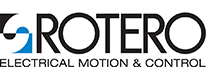 Electrical Motion & Control